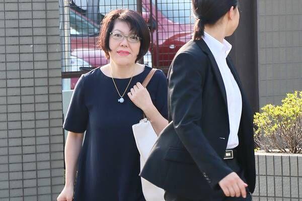 """「母の名誉」のためだった…小室圭さん400万円""""返済拒否""""の理由"""