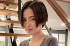 中村アン、浜辺美波、志田未来の断髪ビフォーアフター秘訣は?