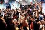 「80年代の流行の発信源はハリウッド映画だった」と専門家