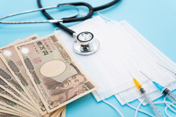 「がんで夫が亡くなったら」かかる治療費と減る生活費は?