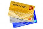 コロナ禍は脱マイル!生活タイプ別おすすめクレジットカード