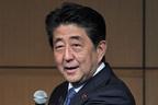 安倍首相 朝日新聞を捏造体質と批判も自身は118回虚偽答弁