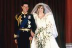 ダイアナ妃のウェディングドレス、当時の居城で一般公開へ