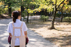 人気急上昇中!日本全国ケアハウスBEST24【7〜12】