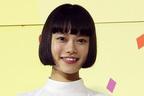 杉咲花「99.9」出演!3年前にもあった座長・松本潤の心遣い