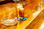 日本のトップ医療機関も結論「長生きにたばこ・酒はNG!」