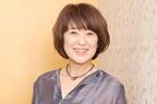 母が3月に逝去…新田恵利さん「母は最後に『ありがとぉ』と」