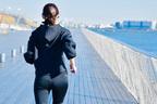 あえて体を動かす方がいい?「疲労回復」にいい2択クイズ