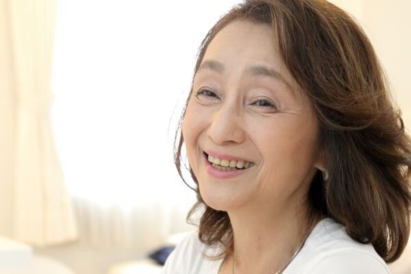 「表情研究家」としてメディアにも登場し、08年には著書も出版した広瀬さん