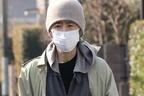 田村正和さん「静かに死にたい」本誌に語っていた人生の幕引き