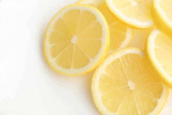 """""""コロナ太り""""の解消はカンタンに!医師提唱する「レモン緑茶」"""