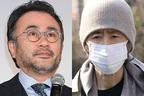 田村正和さんと三谷幸喜さんの絆…古畑脚本に感心し出演即決