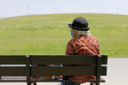 6つの数字で「年間いくら貯めれば老後に安心か」計算してみよう