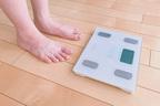 体重・歩数記録でお金が貯まる!? 得すぎる健康管理アプリ4