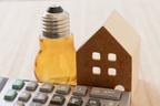 5月ぶんも値上げ…なぜ電気料金は今後10年上がり続ける?