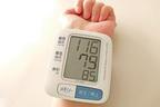 血圧コントロールする食事の秘訣は「食べ合わせ」にあり