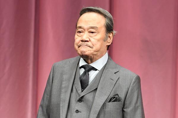 「西やん、たばこやめて」西田敏行を変えた吉永小百合の言葉