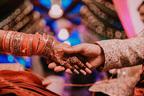 結婚式で花嫁が急死!妹が身代わりとなり式続行