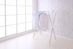 洗濯機、掃除機、空気清浄機の生乾き臭を防ぐ!梅雨の家電掃除術