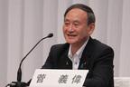 菅首相「五輪で希望と勇気を世界に」発言に「現実見て」と失笑続出