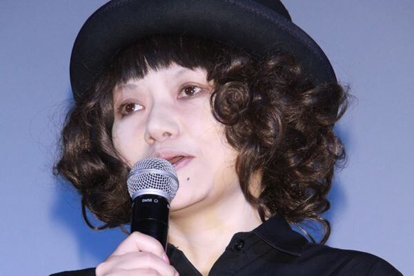"""広田レオナも手術告白…""""女性の肺がん""""の危機意識が低い理由"""