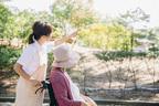 多くの女性が直面!遺族年金生活を支える公的な支援制度