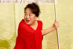 吉永小百合、西島秀俊…'21上半期「芸能ハプニング」10選