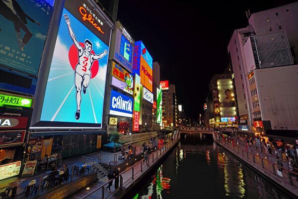 「コロナ対策の評価指標」で明らかになった大阪の場当たり的対応