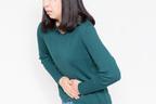 冷蔵、加熱で死なない菌も…梅雨の食中毒を防ぐ5つの方法
