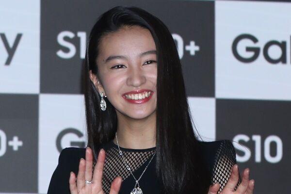 Koki,の主演デビューに賛否…女優経験なしで映画賞受賞の過去も