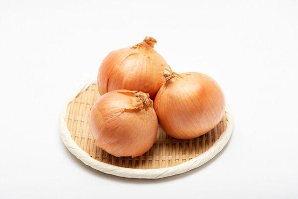 医師も20年以上実食!血糖値を下げる「酢タマネギ納豆」レシピ