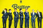 世界を動かす!? BTS「Butter」でお騒がせニュース7連発