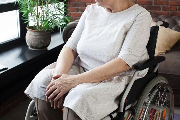 在宅介護のエキスパートが教える「介護用品の100均活用術」