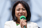 木下都議「選対に報告」発言が波紋…除名処分でも尽きぬ疑問