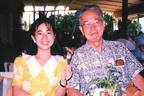 今年でデビュー40年!阿川佐和子さん「父との共演がきっかけに」