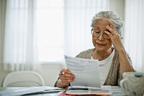 がん保険以外は解約を!60歳貯蓄ゼロでも老後貧乏避ける鉄則5