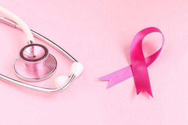 「乳がん」「大腸がん」「肺がん」都道府県別「女性のがん」データ
