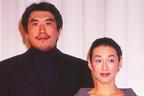 """石橋・保奈美、篠原・市村、離婚した2組の共通点は""""略奪婚"""""""