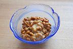 納豆のお皿スポンジで洗うのはNG!? 洗い物のプロが最新知見を伝授