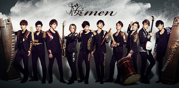 (写真:桜menの公式HPより)