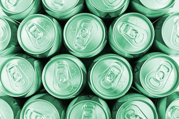 ビールを箱買いする人が貯まらない理由 無意識浪費の改善で月3万円節約!