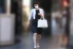 """沢口靖子の""""科痩研""""な休日!最新美容クリニックで5時間美肌ケア"""