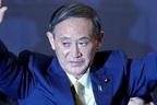 菅政権の負の遺産 緊急事態宣言による経済損失6.8兆円、格差の拡大…