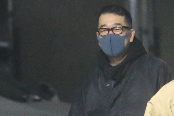 槇原の逮捕後1年2カ月で復帰に賛否…田口淳之介は7カ月後