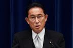 眞鍋氏のノーベル賞受賞は日本の誇り?岸田首相の賛辞に波紋