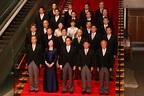 大久保利通の子孫に、元民主党の期待の若手…岸田新内閣の素顔