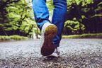 """真冬に日本海を北上…18歳青年の""""徒歩で日本縦断旅""""を心から応援できない人が多いワケ"""