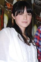 双子姉妹FLIP-FLAPの姉・ゆうこが第2子女児出産「超スピード安産」