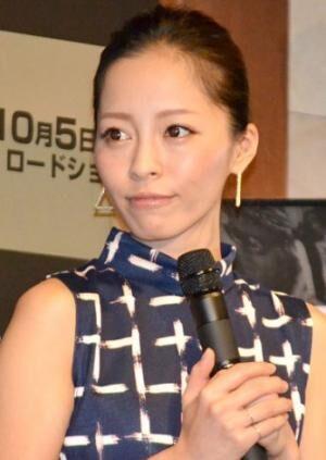 小森純(C)ORICON NewS inc.