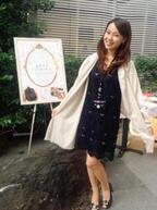 長崎真友子、女子アナウンサーの私物フリマを企画
